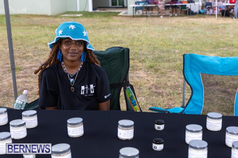 Future Leaders Bermuda community day Aug 2021 (19)