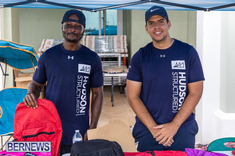 Future Leaders Bermuda community day Aug 2021 (20)