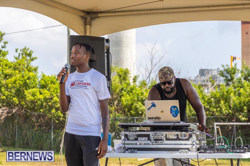 Future Leaders Bermuda community day Aug 2021 (27)