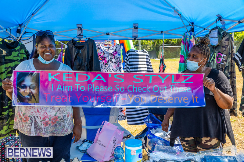 Future Leaders Bermuda community day Aug 2021 (29)