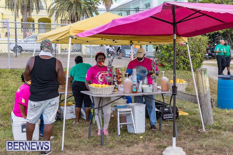 Future Leaders Bermuda community day Aug 2021 (3)