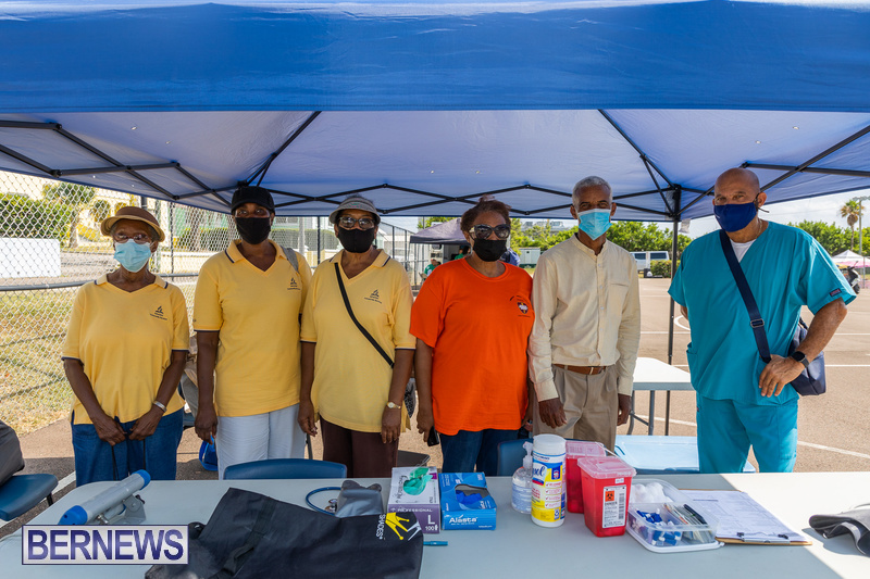 Future Leaders Bermuda community day Aug 2021 (31)