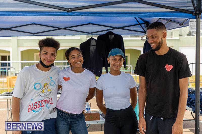 Future Leaders Bermuda community day Aug 2021 (34)