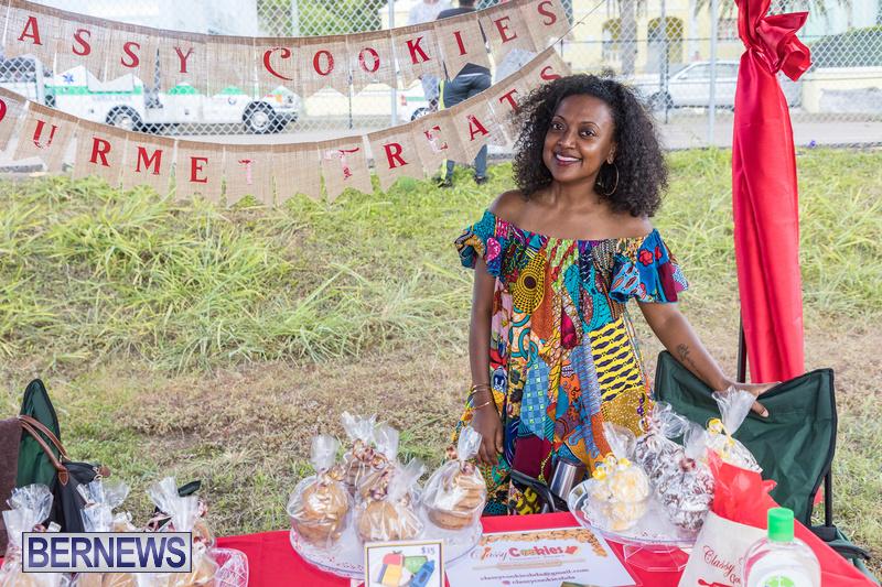 Future Leaders Bermuda community day Aug 2021 (7)