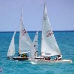 Gladys Raynor Memorial Race Aug 30 2021 10