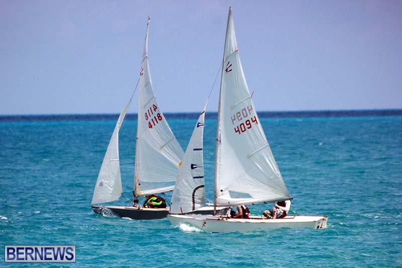 Gladys-Raynor-Memorial-Race-Aug-30-2021-10
