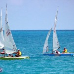 Gladys Raynor Memorial Race Aug 30 2021 13