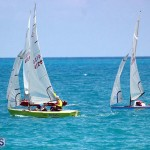 Gladys Raynor Memorial Race Aug 30 2021 14