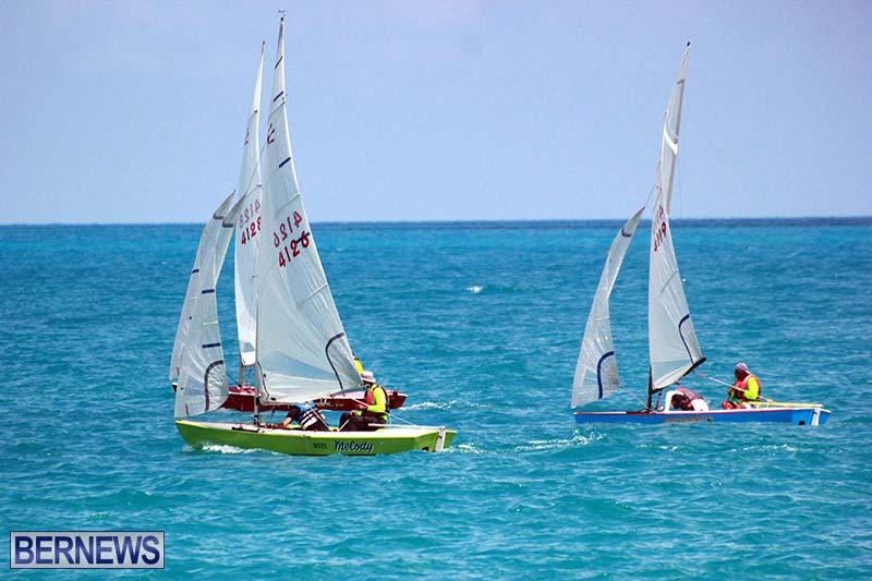 Gladys-Raynor-Memorial-Race-Aug-30-2021-14