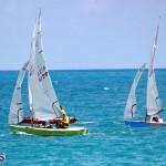 Gladys Raynor Memorial Race Aug 30 2021 15