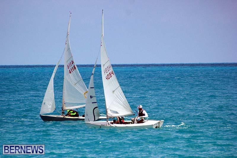 Gladys-Raynor-Memorial-Race-Aug-30-2021-17