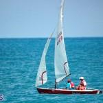 Gladys Raynor Memorial Race Aug 30 2021 2
