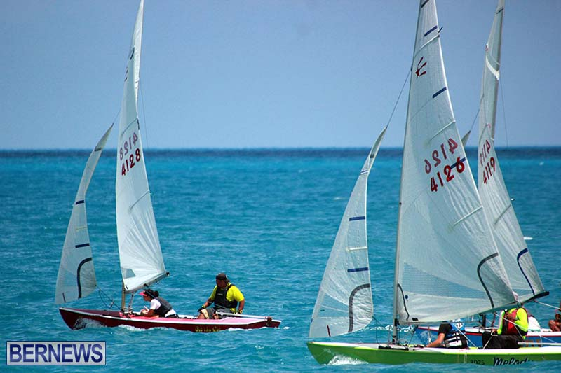 Gladys-Raynor-Memorial-Race-Aug-30-2021-3