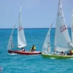 Gladys Raynor Memorial Race Aug 30 2021 4