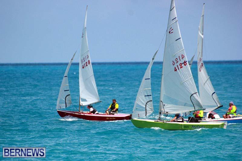 Gladys-Raynor-Memorial-Race-Aug-30-2021-4
