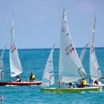 Gladys Raynor Memorial Race Aug 30 2021 5