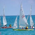 Gladys Raynor Memorial Race Aug 30 2021 6