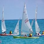 Gladys Raynor Memorial Race Aug 30 2021 7