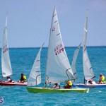 Gladys Raynor Memorial Race Aug 30 2021 8