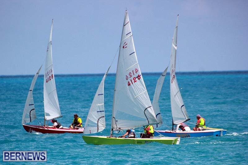 Gladys-Raynor-Memorial-Race-Aug-30-2021-8