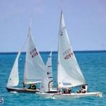 Gladys Raynor Memorial Race Aug 30 2021 9