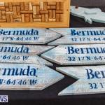 Harbour Nights Bermuda August 25 2021 (25)