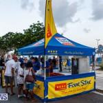 Harbour Nights Bermuda August 25 2021 (43)