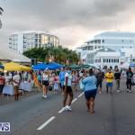 Harbour Nights Bermuda August 25 2021 (44)
