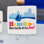 Harbour Nights Bermuda August 25 2021 (52)