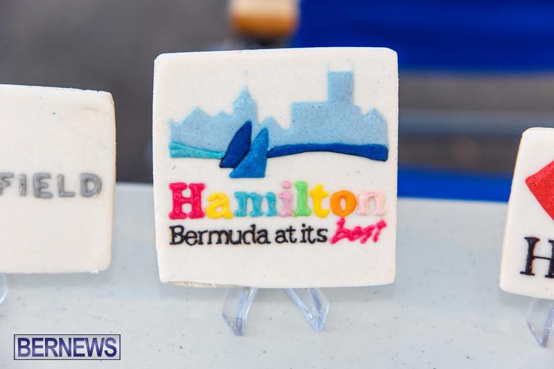 Harbour-Nights-Bermuda-August-25-2021-52