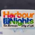 Harbour Nights Bermuda August 25 2021 (53)