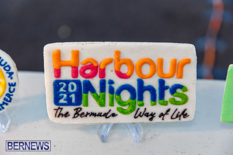 Harbour-Nights-Bermuda-August-25-2021-53