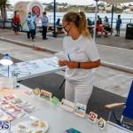 Harbour Nights Bermuda August 25 2021 (55)