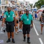 Harbour Nights Bermuda August 25 2021 (56)