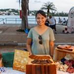 Harbour Nights Bermuda August 25 2021 (66)