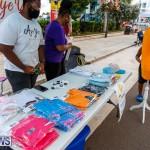 Harbour Nights Bermuda August 25 2021 (7)
