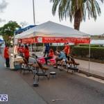 Harbour Nights Bermuda August 25 2021 (75)