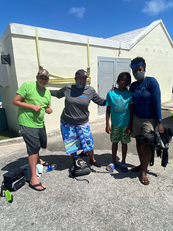 Kids on the Reef Bermuda Aug 2021 (4)