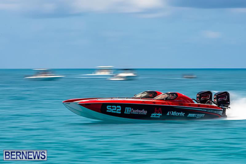 Round the Island 2021 Bermuda August 8 2021 (11)