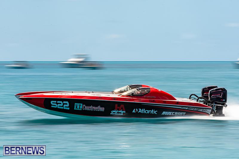 Round the Island 2021 Bermuda August 8 2021 (12)