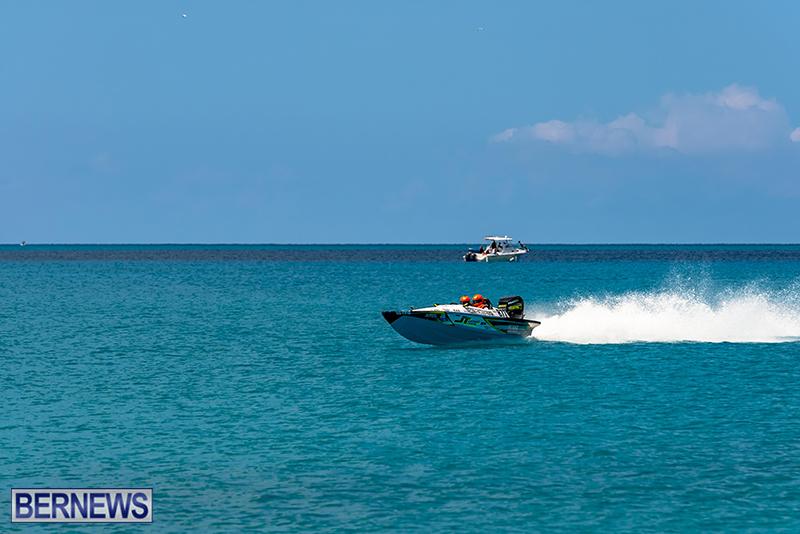 Round the Island 2021 Bermuda August 8 2021 (13)
