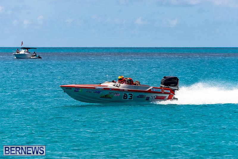 Round the Island 2021 Bermuda August 8 2021 (16)