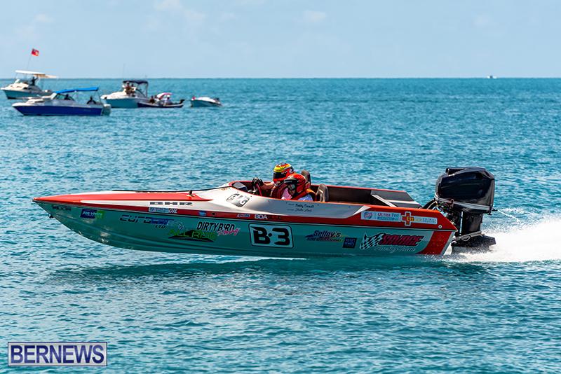 Round the Island 2021 Bermuda August 8 2021 (17)