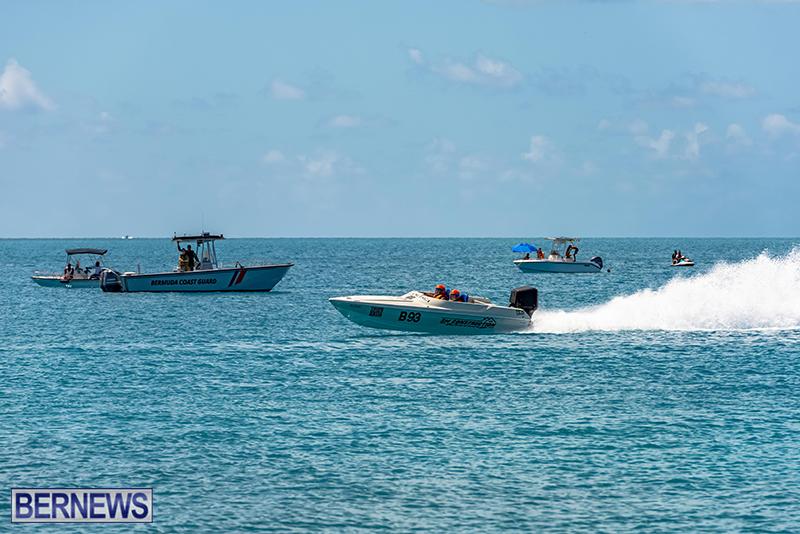 Round the Island 2021 Bermuda August 8 2021 (18)