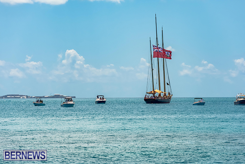 Round the Island 2021 Bermuda August 8 2021 (19)