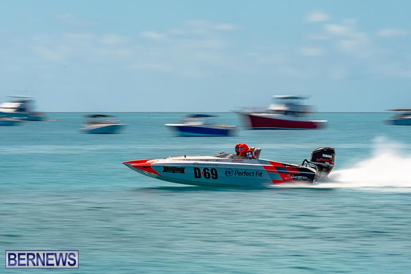 Round the Island 2021 Bermuda August 8 2021 (20)