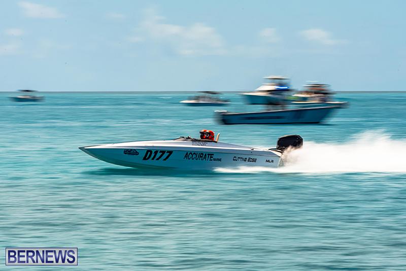 Round the Island 2021 Bermuda August 8 2021 (21)