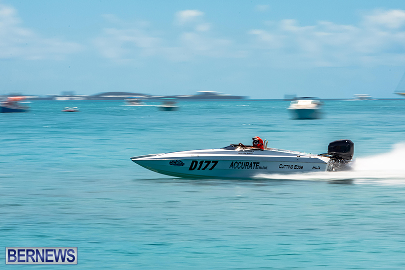 Round the Island 2021 Bermuda August 8 2021 (22)