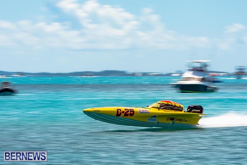 Round the Island 2021 Bermuda August 8 2021 (23)