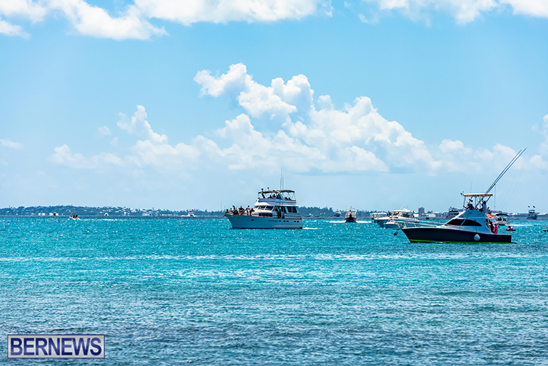 Round the Island 2021 Bermuda August 8 2021 (24)
